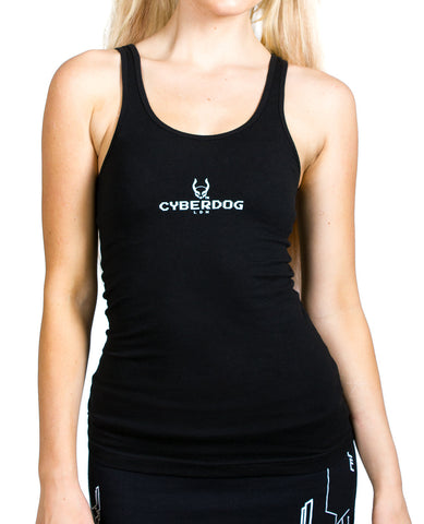 GIRLS CREW TEA VEST