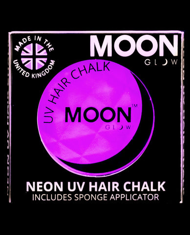 MOON UV HAIR CHALK 3.5G