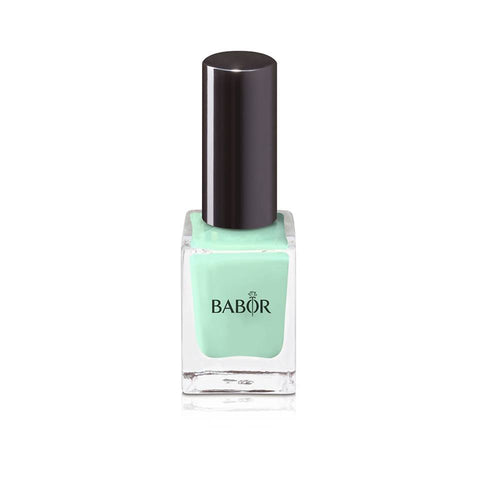 Babor Nail Colour 15 Menta