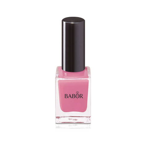 Babor Nail Colour 16 Candy Pink