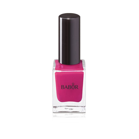Babor Nail Colour 19 Pink Power