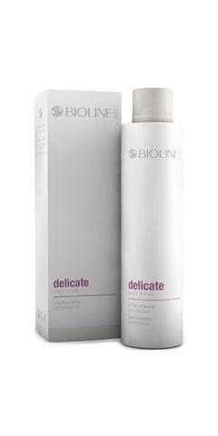 Bioline Delicate Refreshing Lotion