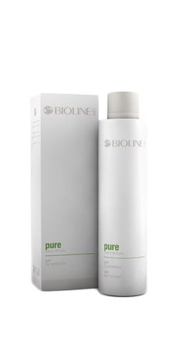Bioline Pure Cleansing Gel