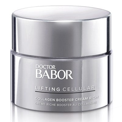 Babor Doctor Babor Lifting Cellular Collagen Booster Cream Rich