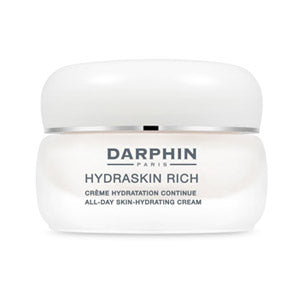 Darphin Hydraskin Rich - All Day Skin Hydrating Cream