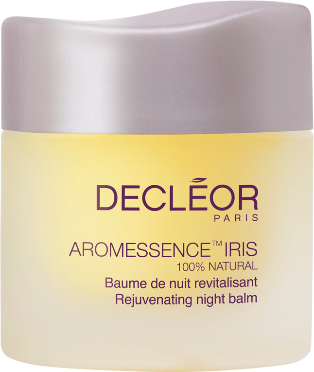 Decléor Prolagene Lift Aromessence Iris Rejuventating Night Balm