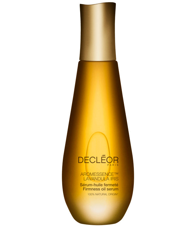Decléor Prolagene Lift Aromessence Iris Rejuventating Oil Serum
