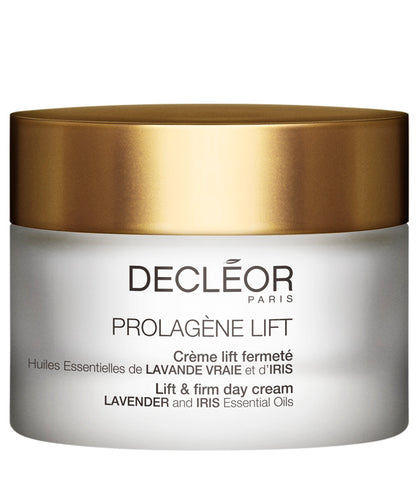 Decléor Prolagene Lift Lift & Firm Day Cream