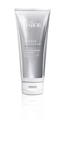 Babor Doctor Babor REPAIR CELLULAR Ultimate Repair Cleanser