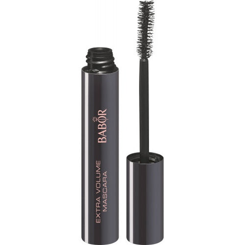 Babor Extra Volume Mascara black