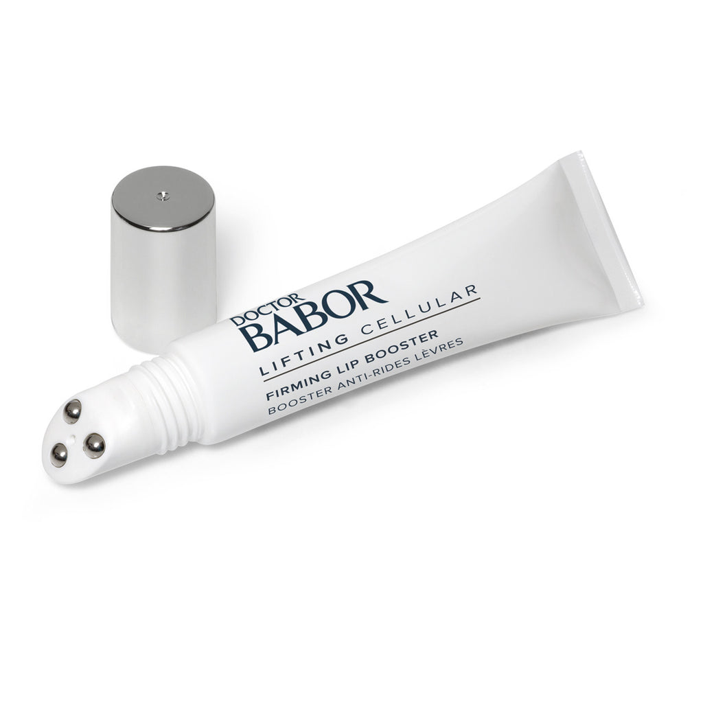 Babor Doctor Babor Lifting Cellular Firming Lip Booster