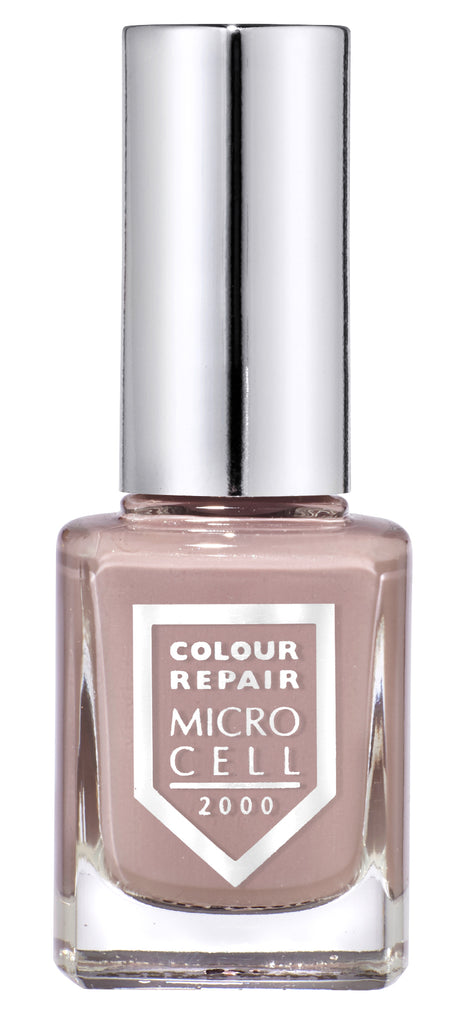 Micro Cell Colour & Repair Soft Taupe
