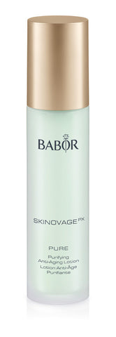 Babor Pure Purifying Anti-Aging Lotion