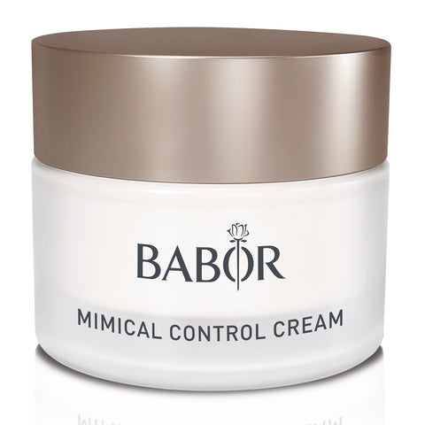 Babor Classics Mimical Control Cream