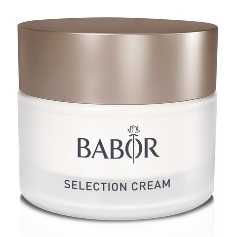 Babor Classics Selection Cream