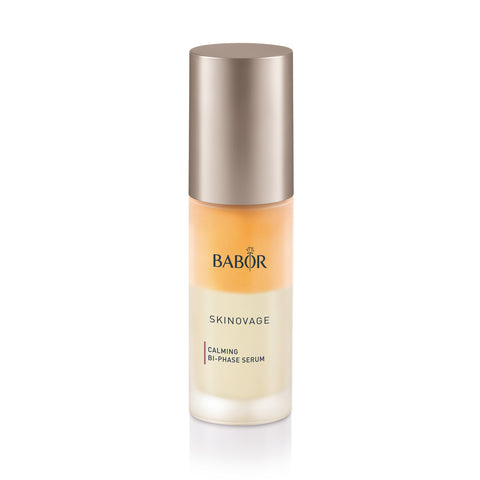 Babor Skinovage Calming Bi-Phase serum