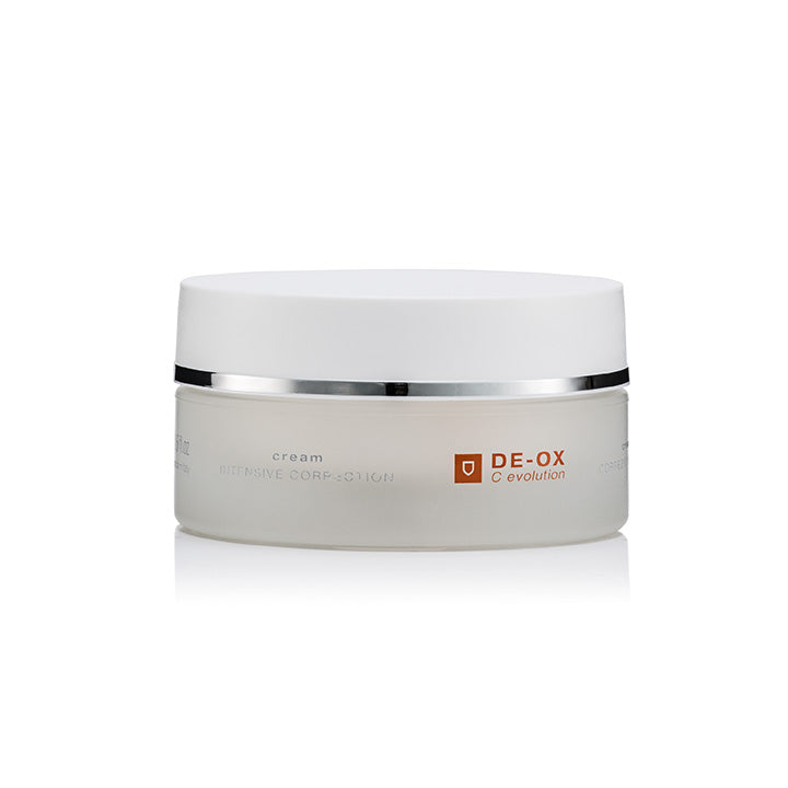 Bioline DE-OX Cream Intensive Correction