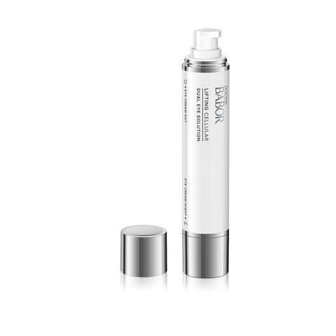 Babor Doctor Babor Lifting Cellular Dual Eye Solution (Day&Night)