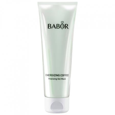 Babor Energizing Coffee Mask