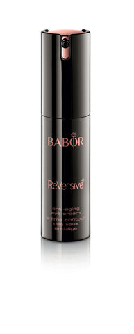 Babor ReVersive Anti-aging Eye-Cream