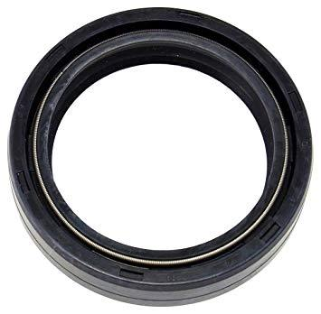 22. OIL SEAL, FORK 09285H37250