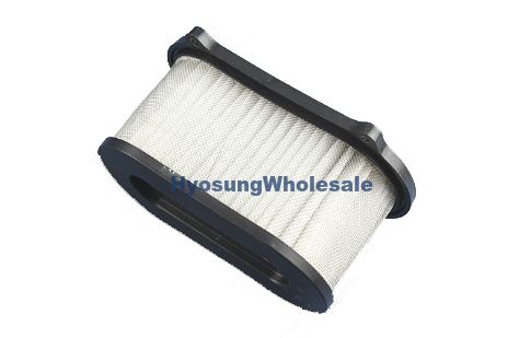13780HC8100 Hyosung Air Filter GD250N