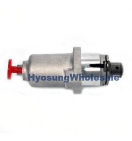 12830HN9120 Hyosung Camshaft Chain Tensioner Adjuster GT650 GV650 TE450S ST7