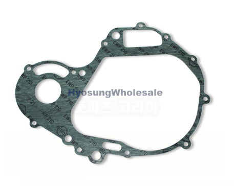 11482HC8100 Hyosung Clutch Cover Gasket GD250N