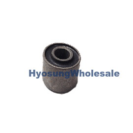 09319-12036 Hyosung Engine Hanger Rubber Bush EZ100 TE50 TE100