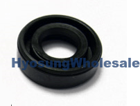 09282-10007 Engine Oil Seal Clutch Release Camshaft Hyosung Various Models