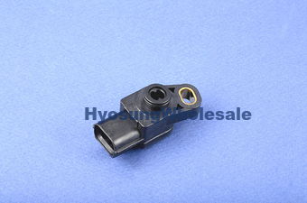 HYOSUNG GD250N,R / GV250 THROTLE POSITION SENSOR
