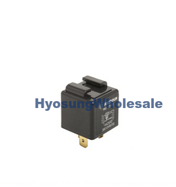38610HR9700 HYOSUNG INDICATOR RELAY GD250N GT650R GV650