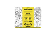 Pirasta Coloring Sheets_ What a Wonderful World