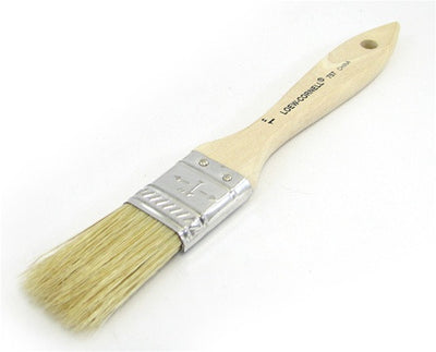 1 in. Bristle Brush