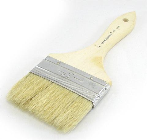 3 in. Bristle Brush