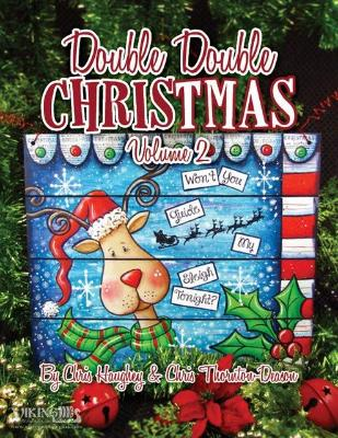 Double Double Christmas Volume 2