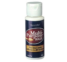 Multi Purpose Sealer