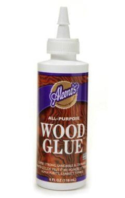 Aleene's All Purpose Wood Glue
