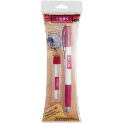 Mechanical Chalk Pencil Extra Fine