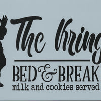 The Kringles Bed and Breakfast