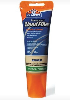 Carpenter's Wood Filler by Elmer's
