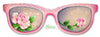 Rose Colored Glasses E-Pattern by Jillybean Fitzhenry