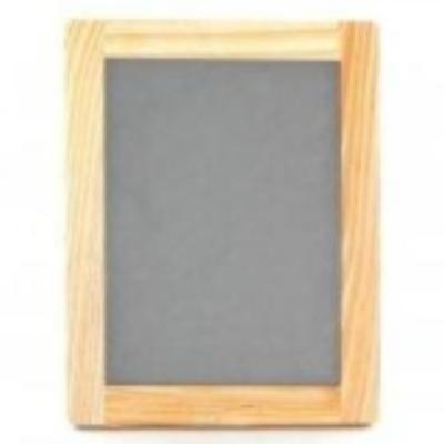 Blackboards 6 in. x 8 in.