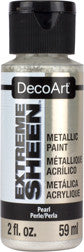 Pearl Extreme Sheen Paint