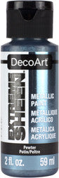 Pewter Extreme Sheen Paint