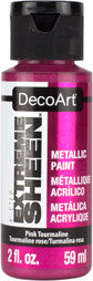 Pink Tourmaline Extreme Sheen Paint