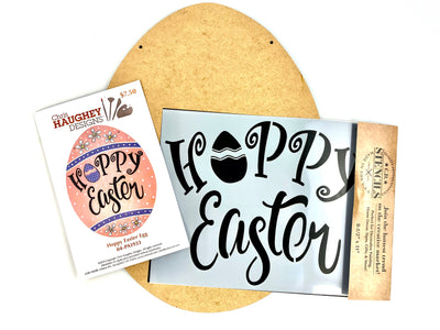 Hoppy Easter Bundle