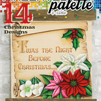 Pixelated Palette - October 2019 Issue Download