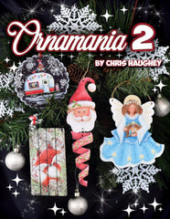 Ornamania 1 & 2