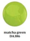 Matcha Green Americana Acrylic Paint by DecoArt